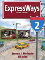 EXPRESSWAYS (2E) 2 : SB (US) (Expressways Student Course)