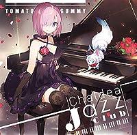 Chaldea Jazz Club[Fate , Fate/Grand Order]