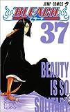 BLEACH 37 (ジャンプコミックス) 画像