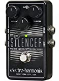 Electro Harmonix Silencer [Noise Gate/Effects Loop] [並行輸入品]