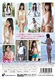 坂井朝香(LinQ)/初恋 [DVD]