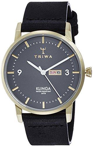 [トリワ]TRIWA KLINGA KLST107-CL010...