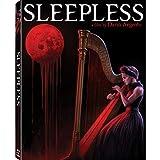 Sleepless (Blu-ray)