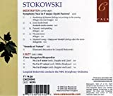 Symphony 6 / Hungarian Rhapsodies 1-3 画像