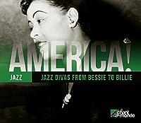 America! Jazz