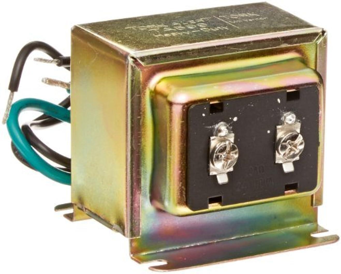 専門と自殺Power Supply Unit Heavy Duty Transformer 120VAC Primary Voltage 60Hz 40 Volts-Amps [並行輸入品]