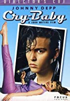 Cry-Baby / [DVD] [Import]
