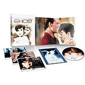 【Amazon.co.jp限定】ゴースト/ニューヨークの幻 スペシャル・コレクターズ・エディション [Blu-ray]