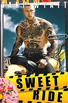 Sweet Ride by [Wyatt, Dani]