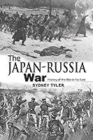 The Japan-russia War
