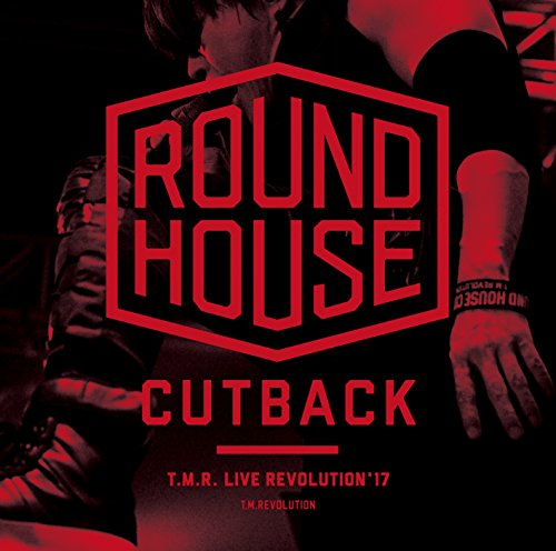 AMAKAZE -天風-(Live)(ROUND HOUSE...