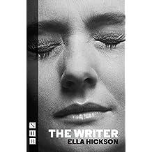 The Writer (NHB Modern Plays)