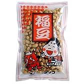 節分 福豆(煎り大豆) 【100g×20袋】 ≪年中お届け!!≫