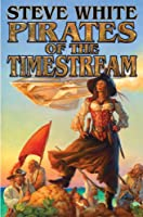 Pirates of the Timestream (Jason Thanou)