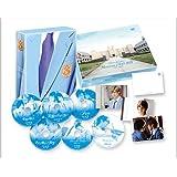 タクミくんシリーズメモリアルDVDBOX[2009?2012]