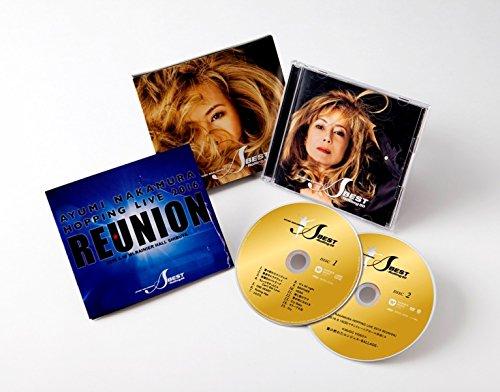 A BEST~Rolling 50【初回限定盤デラックス・エディション(CD+DVD)】