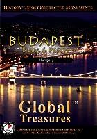 Global: Budapest Buda & Pest [DVD] [Import]