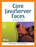 Core JavaServer(TM) Faces (2nd Edition) (Sun Core Series)