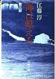 海は甦える〈第3部〉 (文春文庫)