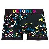 BETONES/ビトーンズ ボクサーパンツ OCTOPUS