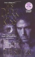 His Dark Kiss