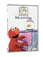 Il Mondo Di Elmo #02 - Ballo, Suono E Leggo [Italian Edition]