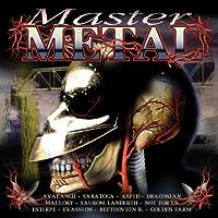Master Metal