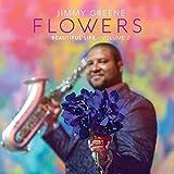 FLOWERS-BEAUTIFUL LIFE