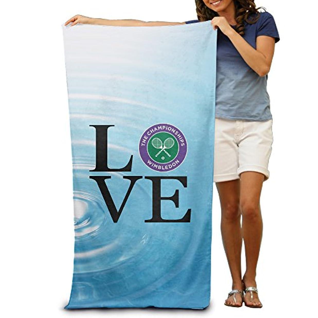 調停者ハンドブック半ばLove Tennis Love年31.5