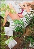 楽園 Le Paradis 第1号