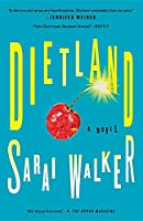 Dietland (Thorndike Press Large Print Superior Collection)