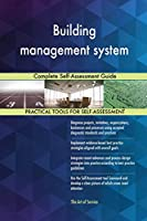 Building Management System Complete Self-Assessment Guide