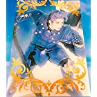 Fate Grand Order THE STAGE 神聖円卓領域 キャメロット 舞台 秋 トレーディング ブロマイド ランスロット FGO