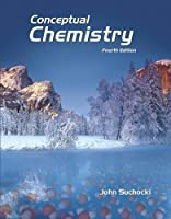 Conceptual Chemistry Update
