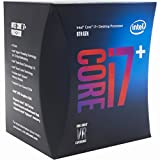 Intel Core i7 8700 with Intel Optane Memory16GB BO80684I78700 Core i7 8700にIntel Optane Memory16GBが同梱