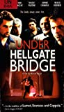 Under Hellgate Bridge [VHS] [Import]