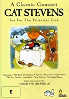 In Concert: Tea for the Tillerman [DVD] [Import]