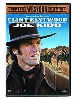 Joe Kidd [DVD] [Import]