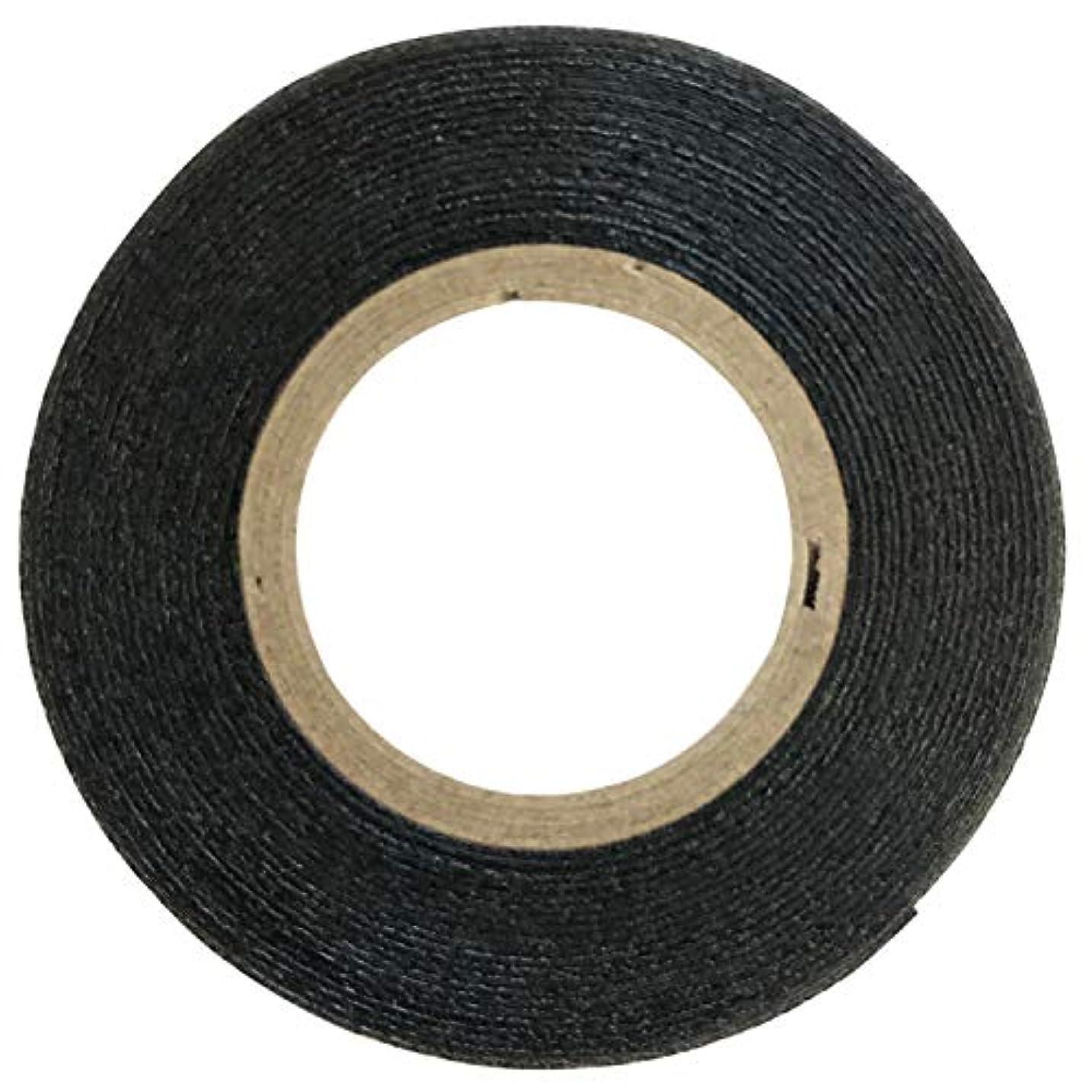 究極のオプショナル不屈SOYO TYRE(ソーヨータイヤ) チューブラーテープ [16mm幅×2.5m巻] チューブラータイヤ装着用テープ 108120