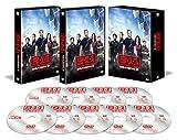 9-1-1 LA救命最前線 シーズン2 DVDコレクターズBOX[DVD]
