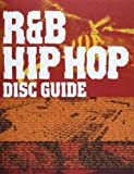 R&B/HIP-HOP DISC GUIDE (SPACE SHOWER BOOKs)