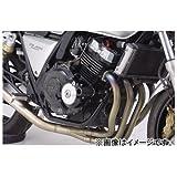 デイトナ(DAYTONA) エンジンプロテクター 64894