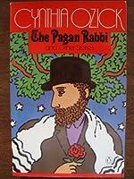 Pagan Rabbi