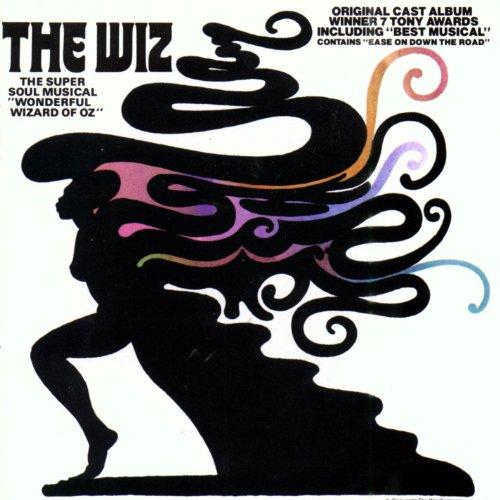 amazon music the wizのhe s the wizard amazon co jp