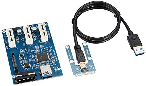 パソコン周辺機器 ポートリプリケーター Displayミニドック