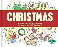 Christmas (Holidays and Festivals)