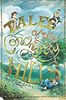 Tales of the Concharty Hills