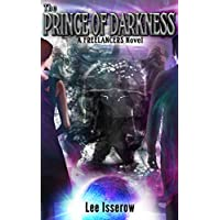 The Prince of Darkness (The Freelancers Book 3) (English Edition)
