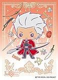 キャラクタースリーブ Fate/Grand Order [Design produced by Sanrio] エミヤ(EN-531) パック