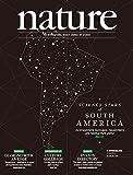 nature [Japan] June 12, 2014 Vol. 510 No. 7504 (単号)